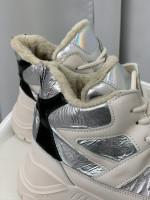 Topánky 95-6