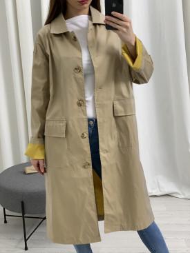Kabát 3683