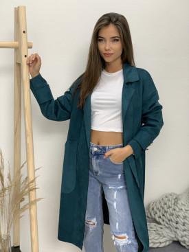 Kabát 9919