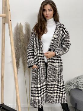 Kabát pepito 2065