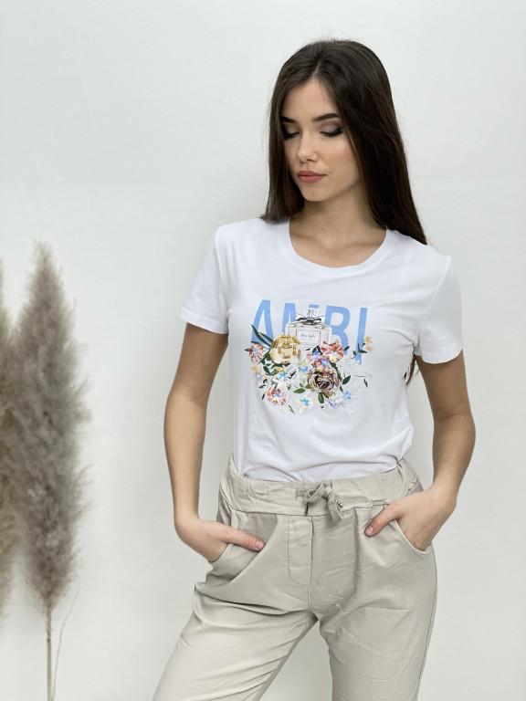 Tričko AMBI 2373