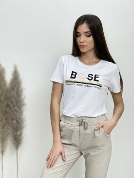 Tričko BOSE 2390