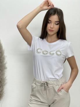 Tričko COCO 8351