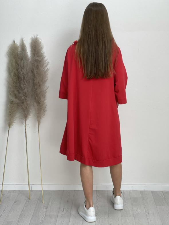 Šaty beautiful 20815