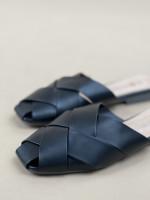 Topánky 169 čierne