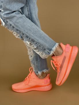 Topánky BL219 neonové
