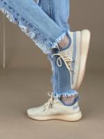 Topánky VL219 ružové