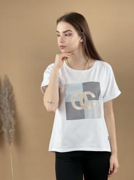 Tričko OC 8133