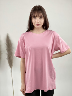 Tričko jednofarebné 3271