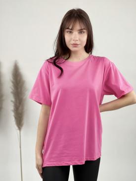 Tričko jednobarevné 3271