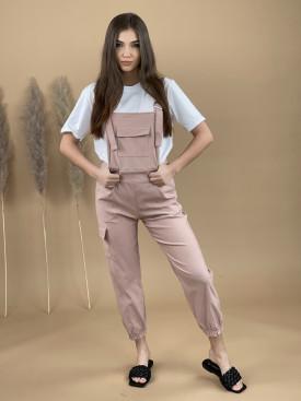Nohavice na traky 19100