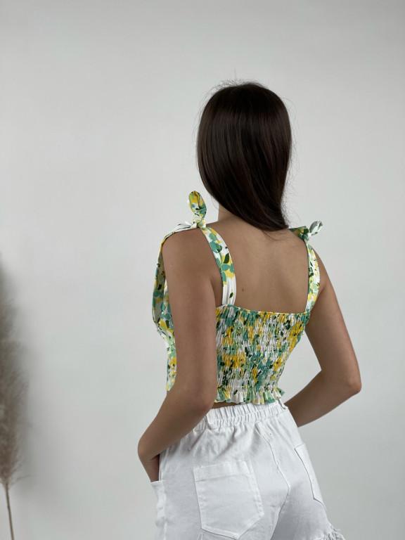 Top  s kvetmi 6361