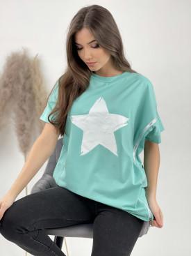 Tričko STAR 520052