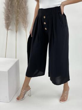 Nohavice voľné 3771