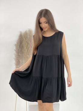Šaty jednobarevné 50793