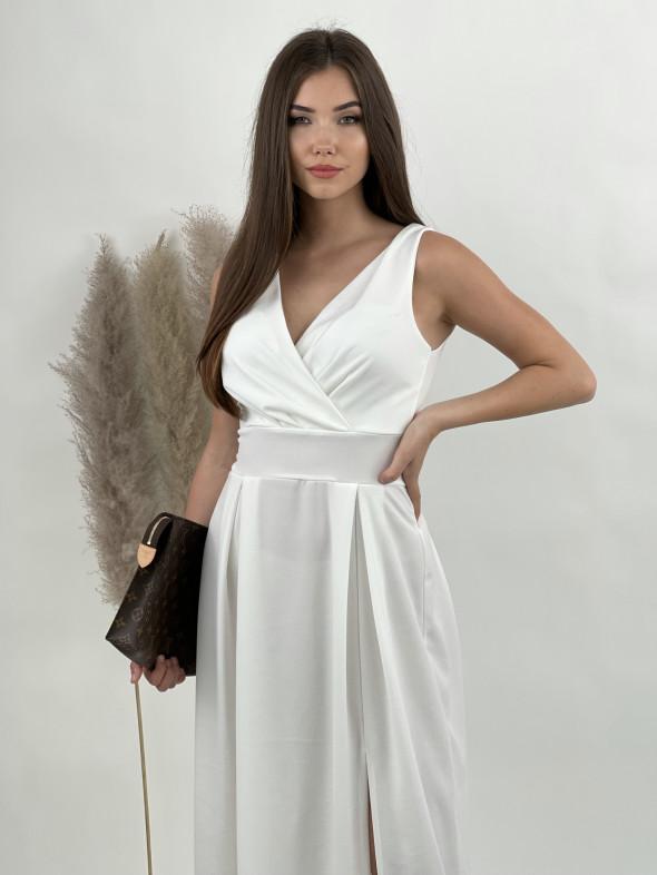 Šaty spoločenské 2866
