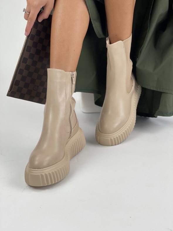 Topánky RB119 Talia