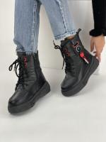 Topánky NB509 čierne