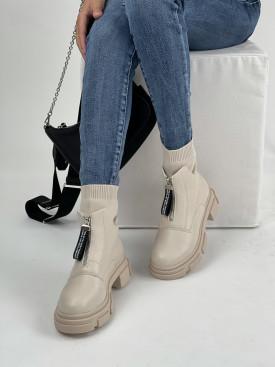 Topánky NS218 Elsa