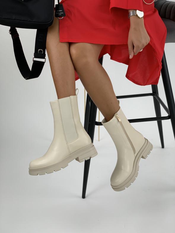 Topánky YK14 Tenley