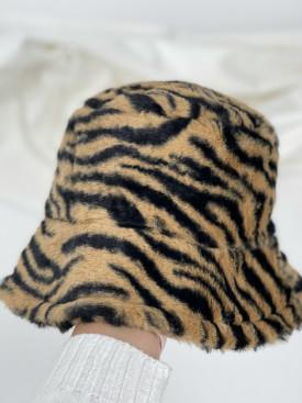 Klobúk TIGER 3415