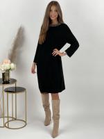Šaty McLorene 9858